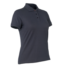 MASCOT SAMOS Damen Polo-Shirt