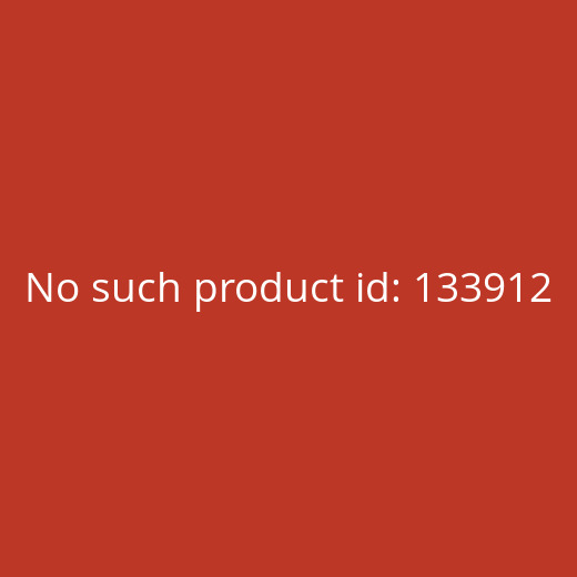 MASCOT 50403-869 FRONTLINE  Fafe Jeans