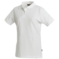 BLAKLADER 3307 Polo-Shirt Damen