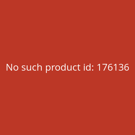 SAFETY JOGGER Winterhandschuh CONSTRUHOT % SALE %