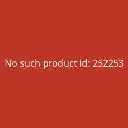 MASCOT SUNBURY Shorts