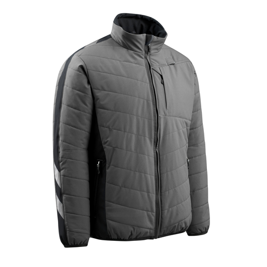 MASCOT 15615-249 UNIQUE  Erding Thermojacke