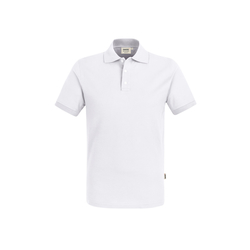 HAKRO #822 Poloshirt Stretch