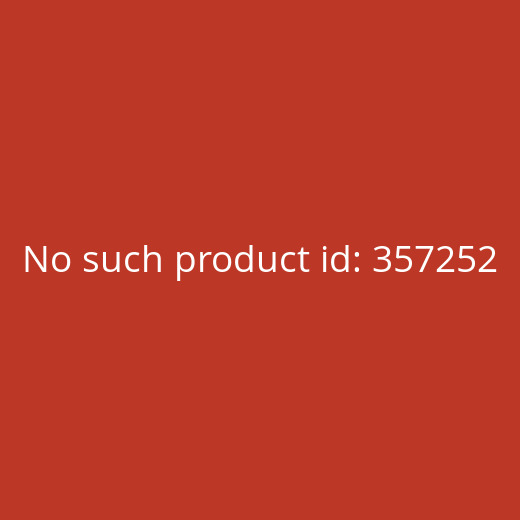 FHB Regenjacke PU-Stretch RAINER