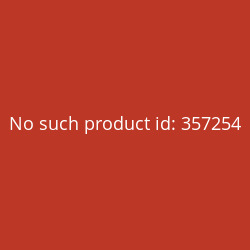 FHB Winter-Softshell-Jacke MIKA