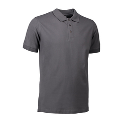 ID 0525 Stretch Poloshirt
