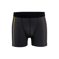 BLAKLADER 1847 Boxer Shorts XLIGHT