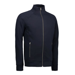 ID 0628 Full Zip Sweat