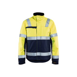 BLAKLADER 4069 Multinorm Winterjacke