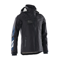 MASCOT 18301-231 ACCELERATE Hard Shell Jacke